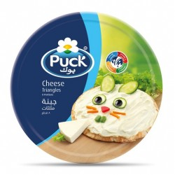 puck Cheese Triangle 120 g